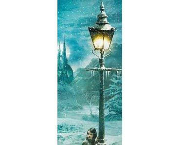 2 weitere Narnia Filme sind in Planung