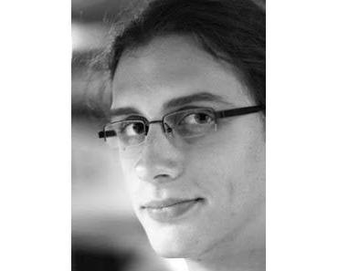 Interview mit dem Autor Thilo Corzilius