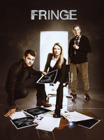 Frühes Comeback: 'Fringe' & 'Vampire Diaries' ab August wieder bei ProSieben