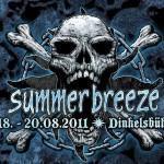 Summer Breeze – die Artikelserie