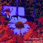 Dublicator/Rivo/Migren – Dubweiser EP | CC-Release