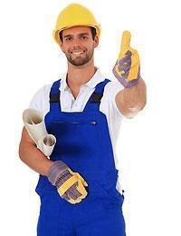 Professionelle Arbeitskleidung von BAB.eu