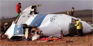 CIA-Terror schon in Lockerbie: es ging um Akten, Geld & Drogen