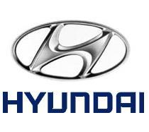 Hyundai mit zweitbesten Mai-Ergebnis