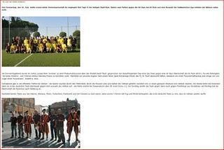 FC St. Pauli: Das andere Gesicht des Gutmenschenvereins