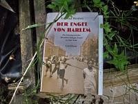 """""""Der Engel von Harlem"""""""