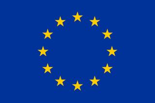 Politiker brechen EU-Verträge
