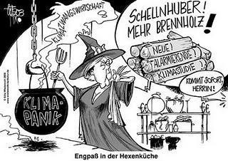Deutschland leidet unter Hitzewelle