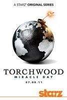 Review: Torchwood: Miracle Day - Folge 3