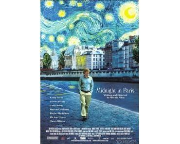 [Neuheiten] Was das Kinojahr 2011 für uns bereit hält Teil 2