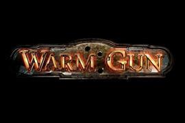 """Neuer Trailer zum Western-Shooter """"Warm Gun"""""""