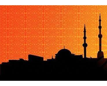 Hoffnung auf Ramadan