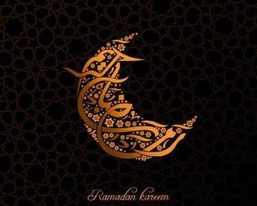Ramadan und Medikationsprobleme