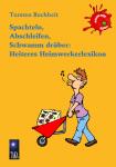 Das etwas andere Heimwerker-Lexikon