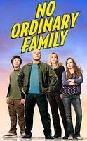 Ab Oktober: Super RTL bringt 'No Ordinary Family' nach Deutschland