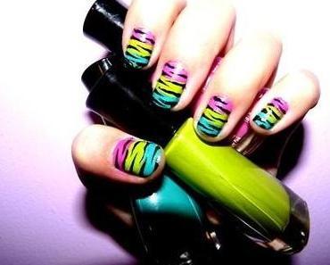 Nail Impression ❤