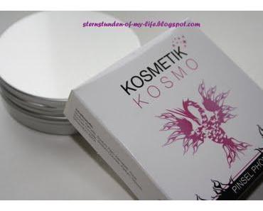 Kosmetik Kosmo - Pinsel Phönix