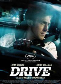 Trailer zu 'Drive' mit Ryan Gosling