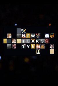 Trailer zur Ensemble-RomCom 'Happy New Year'