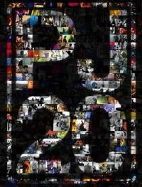 Trailer zur Jubiläums-Doku 'Pearl Jam Twenty'