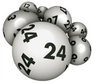 ARD Jackpotziehung manipuliert? Wikileaks kennt Lottozahlen für heute Abend!