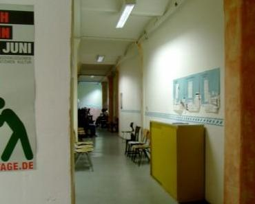 Das MediBüro Berlin