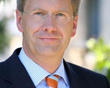 Bundespräsident wird wieder Schirmherr