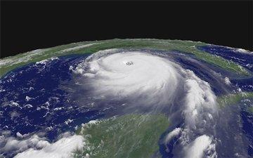 Russland trocknet aus: Ist US-Klimawaffe im Spiel?