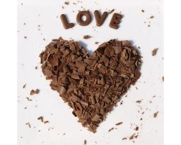 Mouse au Chocolate – Gaumenfreude mit Stevia