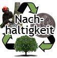 Nachhaltigkeit - eine kritische Einführung