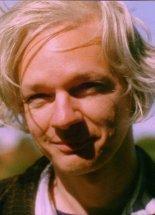 Sam Adams Award 2010 geht an Wikileaks Gründer