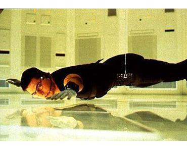 Details zu Mission: Impossible 5