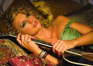 Taylor Swift von Kanye West genervt