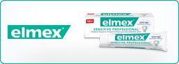trnd testet elmex sensitive professional