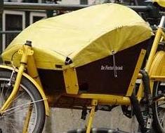 elektromotor f r das fahrrad zum nachr sten. Black Bedroom Furniture Sets. Home Design Ideas