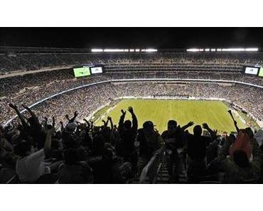 Warum Fußball kein Proleten-Sport ist