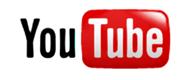 YouTube Livestream Test
