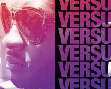 Ushers Album bald in den Läden