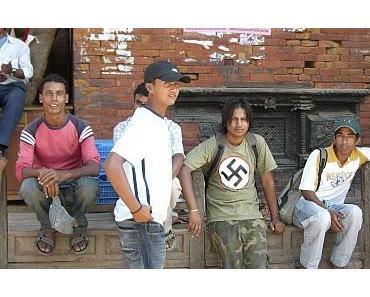 Rechte Gewalt: Die Tat macht den Nazi