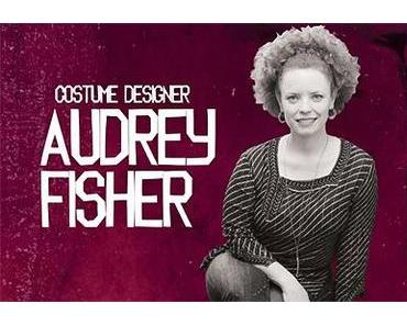 HBO Interview mit Audrey Fisher // Costume Designer bei True Blood