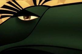 "Mächtige Hilfe: ""Angry Birds Seasons"" (& HD) nun auch mit dem ""Mighty Eagle"""