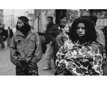 Old School Tuesday #1: Das EFX – Real Hip Hop