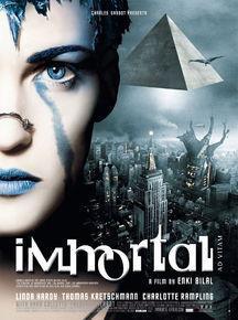TV-Tipp: Immortal - Die Rückkehr der Götter (heute bei Kabel 1)