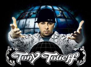 "DJ Tony Touch feat. N.O.R.E., Reek Da Villian & Al Joseph – ""Questions"" [Audio]"