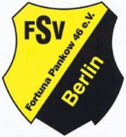 Bei Fortuna in Pankow