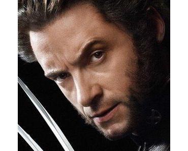 """Drehstart zu """"The Wolverine"""" verzögert sich weiter"""