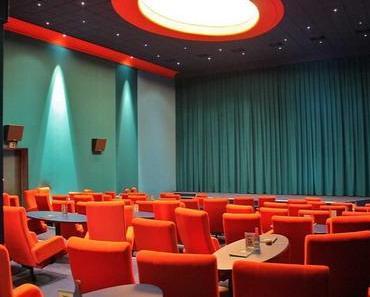 Was sind eigentlich Club-Kinos?