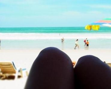 phuket - the beach