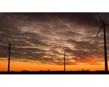 Effizienz entscheidet Energiewende