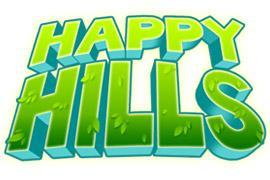 "Neuer Trailer zu ""Happy Hills"" - Release am 15.9."